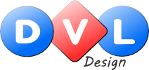 DVL Design EOOD - Design, Consulting and Support of Automation Systems
